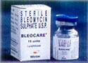 Bleocare 15iu Antibiotic Injection