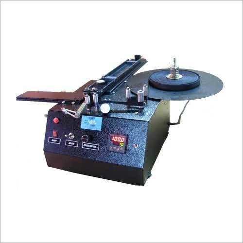 High Speed Ribbon Stuffing Machine