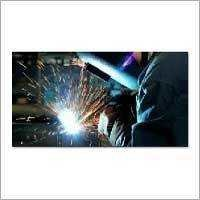Welder Testing Certification