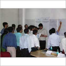 Six Sigma Training Institute