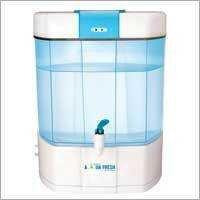 Domestic Reverse Water Purifier