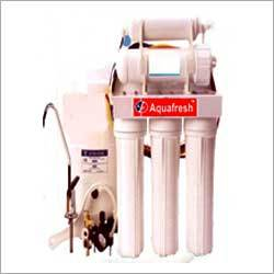 8 Litre Domestic Water Softener