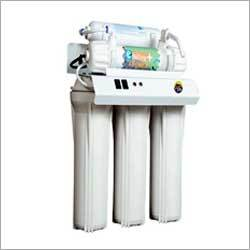 5 Stage Domestic Water Purifier