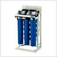 50 Liter Domestic RO System