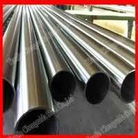 Stainless Steel Pipe 321