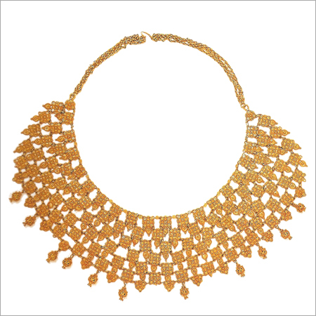 layered necklace elegant necklaces simple en and boutique happiness gold