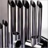 Stainless Steel ERW Pipe 310