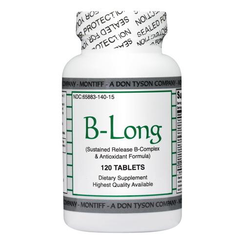 B-LONG B Complex