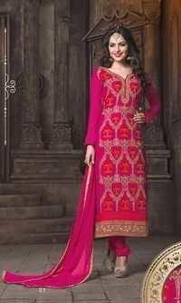 Ladies Salwar Suit Salwar Kurta Salwar Design