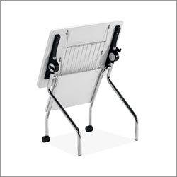 Modular Folding Table
