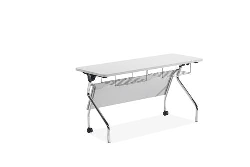 Designer Folding Table
