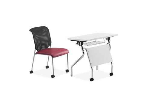 Modular Metal Furniture