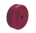 UHMW HDPE Wheels