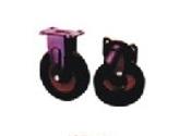 Wheels / Castor