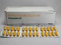 Amantrel Antiviral Drug