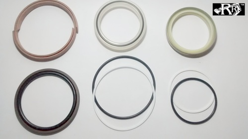 BUCKET SEAL KIT 2012 ONWARDS