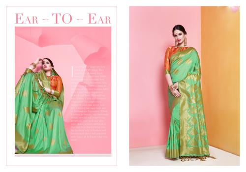 Designer Sarees Online Shopping Indian Sarees