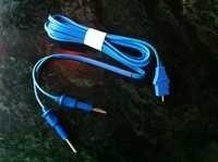 谷实验室耐心板材缆绳绳子