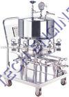LAB  Filtration Unit