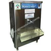 DRINKING WATER DISPENSER