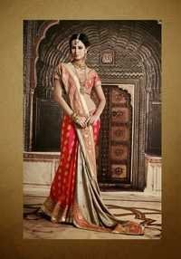 Bridal Exclusive Fancy Sarees