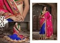 Bridal Exclusive Sarees in india