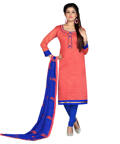 New Latest Salwar Suit