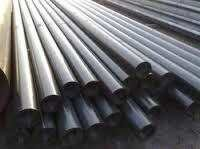 A 333 Gr.6 Seamless Pipe