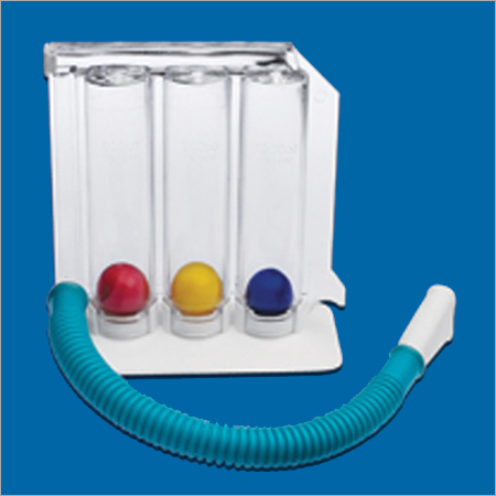Respiratory Care Products