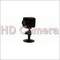 Mini Wall Mount Box Camera
