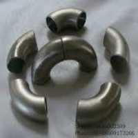 Titanium ASTM B363