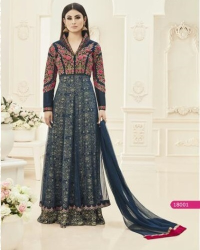 Online Suits India