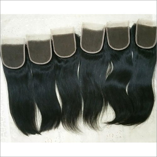 Natural Straight Closures,