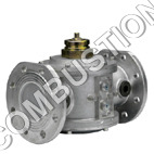 Fluid Power Actuator