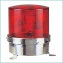 Large Size Warning & Signal Light