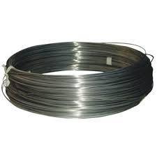 Titanium ASTM B863