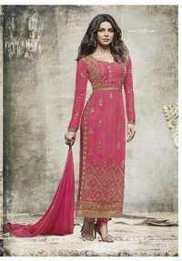 Priyanka Chopra Marvellous Suit