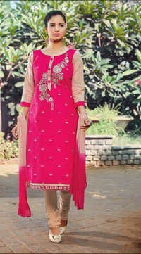 Indian Clothing Designer Indian Dresses