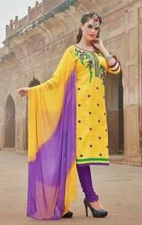 Ladies Salwar Suit Salwar Suit Designs Latest