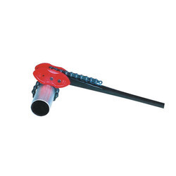 Chain Pipe Wrench Forged