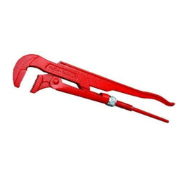 Swedish Pipe Wrench