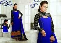 Designer Salwar Suits