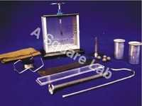 Electrostatics-Kit