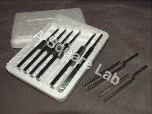 Tuning-Forks-Set-of-8