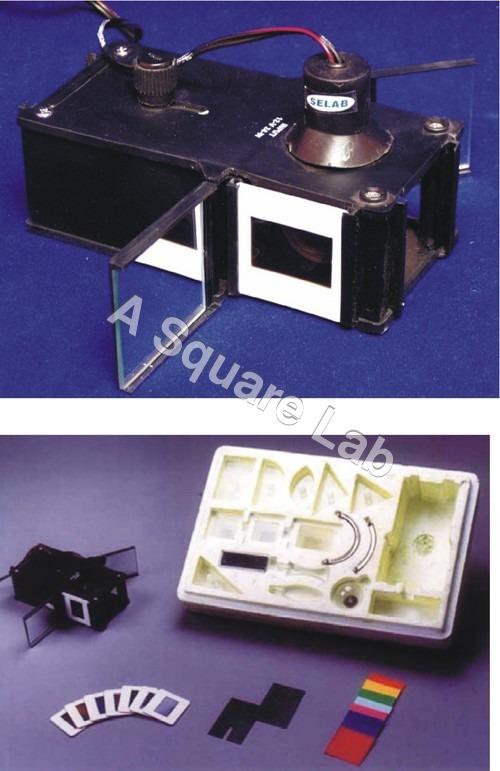 Light-Box-Optics-Kit