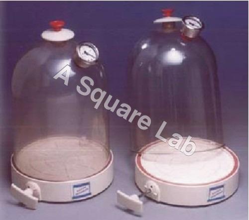 SE-22-Vacuum-Jar-Plastic-with-Air-Pump