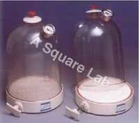 SE-22-Vacuum-Jar-Plastic-with-Air-Pump