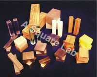 Materials-Kit
