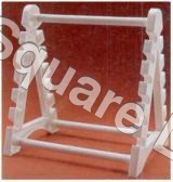 PIPET-STAND-POLYTHENE