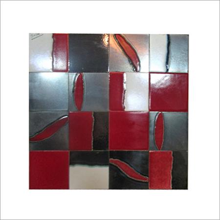 Customized Tiles